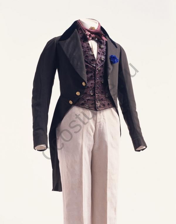 купить трикотажную одежду фирмы ancora collection